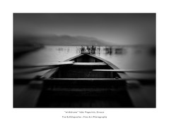 withdrawn (Teo Kefalopoulos - Art Photography) Tags: lensbaby greece macedonia timeless macedonian makedonia μακεδονια lensbabysweet50