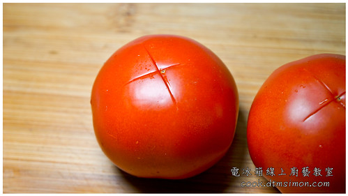 番茄西瓜排骨湯05.jpg