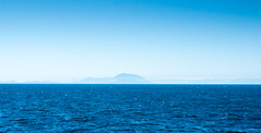 All at Sea (Emundem) Tags: canada ferry vancouverisland westbound fhre gadventures