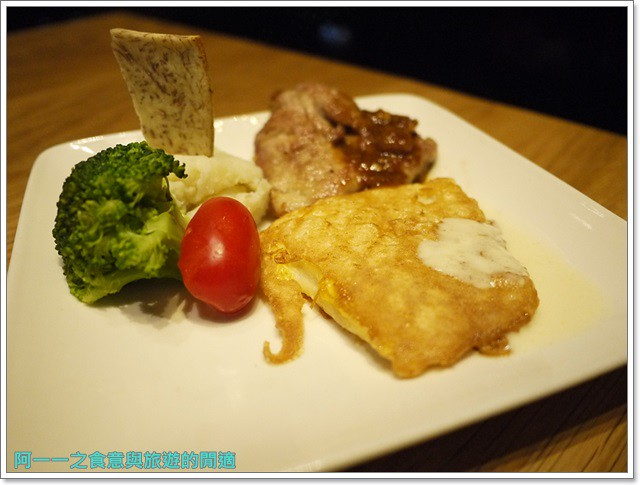 捷運世貿台北101美食饗食天堂吃到飽buffet海鮮螃蟹image066