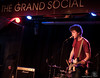 Psychics at The Grand Social