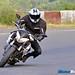 Benelli-TNT-899-Test-Ride