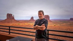Monument Valley (emptyseas) Tags: usa monument utah sony valley navajo monumentvalleynavajotribalpark emptyseas nex7