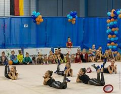 20141115-_D8H4456 (ilvic) Tags: gymnastics