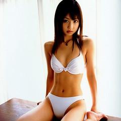 小倉優子 画像88