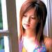 深田恭子 画像17