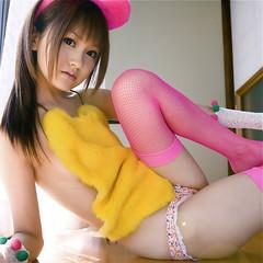 浜田翔子 画像4