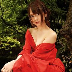 浜田翔子 画像25