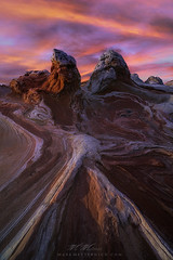 Candy Land (Mark Metternich) Tags: arizona patagonia white utah sand sandstone tour candy desert x workshop land pocket tours factor workshops markmetternich wildforlightcom markmetternichcom