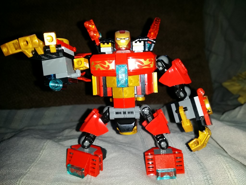 Vulture  LEGO Marvel Superheroes Wiki  FANDOM powered by
