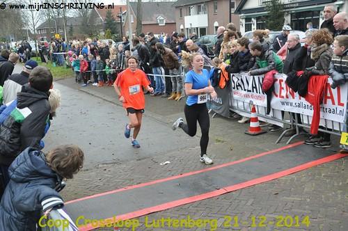 CrossloopLuttenberg_21_12_2014_0292