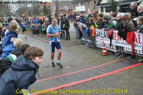 CrossloopLuttenberg_21_12_2014_0316