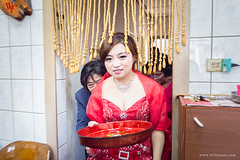 20141018-willytsao-23 () Tags:  wt