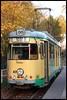 SRS Schöneicher-Rüdersdorfer Straßenbahn GT6 nº47 (Xavi BF) Tags: berlin germany tram xavier tramway srs 47 strassenbahn gt6 tranvia villamos трамвай tramvia friedrichshagen bayod schöneiche farré električka strasenbahn rüdersdorfer berlinfriedrichshagen canoneos60d schöneichebeiberlin schöneicherrüdersdorfer schöneicher efs18135mmf3556isstm xavierbayod xavierbayodfarré