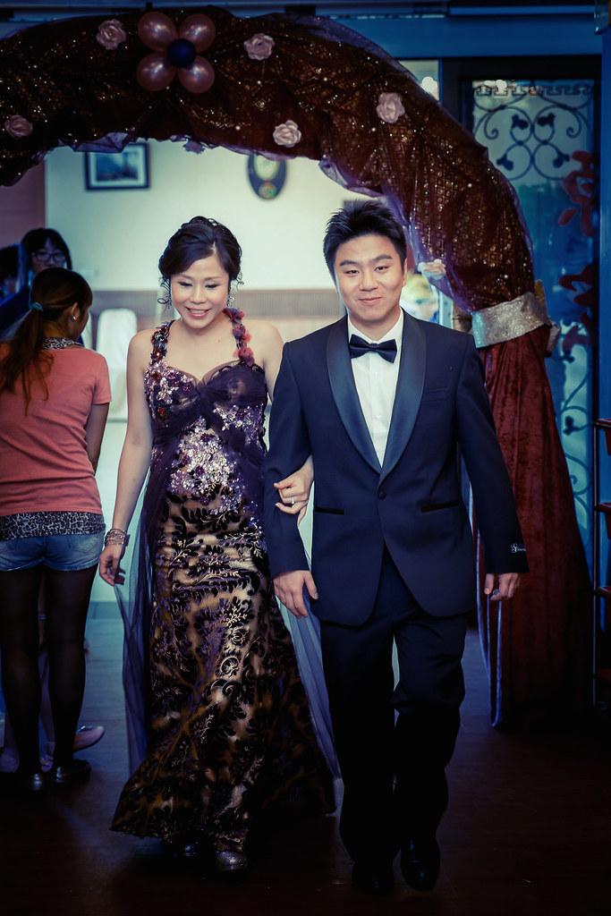 Jacky&Sue-Wedding-066