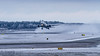 (mikper) Tags: winter airport aircraft aviation thai sverige essa takeoff airliner tg suchitra arlanda arn stockholmslän thaiairwaysinternational boeing7773d7er hstkv