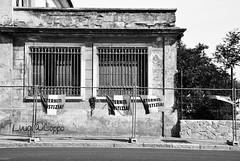 no comment (fabiano marconi) Tags: white black building dead justice title build bianco luigi nero fabiano eternit giustizia strage casale 2014 monferrato coppo luigicoppo fotografarerivista copber fabianomarconi eternot
