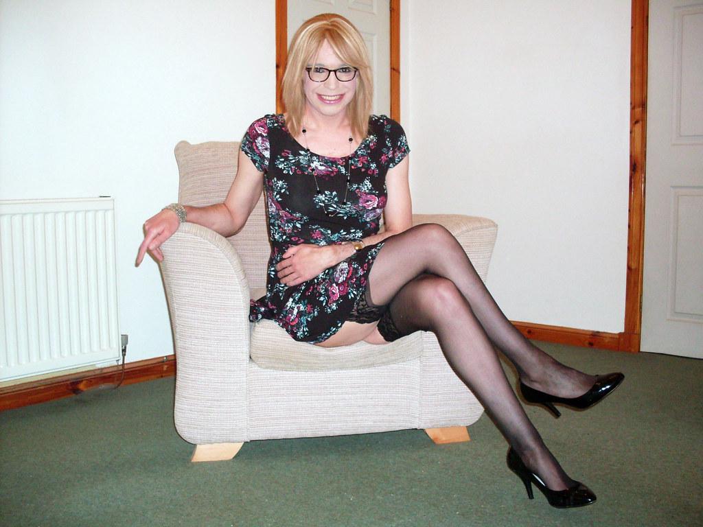 transvestiten porno