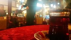 Te rojo turko (carlosgconde1) Tags: red rot rouge rojo drink te rosso cha bebida красный boisson içecek bevanda kırmızı trink напиток vermello чай