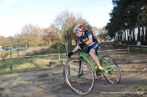 PK Antwerpen Aspiranten  (26)
