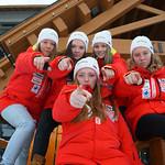 HIREZ_DSC03007_Ladies-team