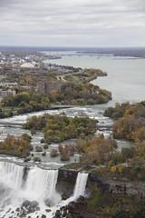 Niagara Falls and NiagaraOnTheLake_333 (CWartillery1) Tags: ontario canada niagarafalls niagaraonthelake americanfalls horsehoefalls