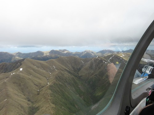 GDG to Colenso during 5 hr flight - 25 Oct 14 (2)