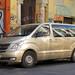 Hyundai H1 GLS 2.5 CRDi Van 2009