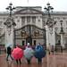 Buckingham Palace_1604