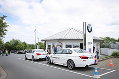 IMG_0042-LR (ltk_dicky) Tags: race f10 bmw m5 nurburgring ringtaxi