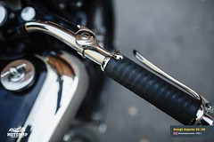 brough-superior-ss100-web-20