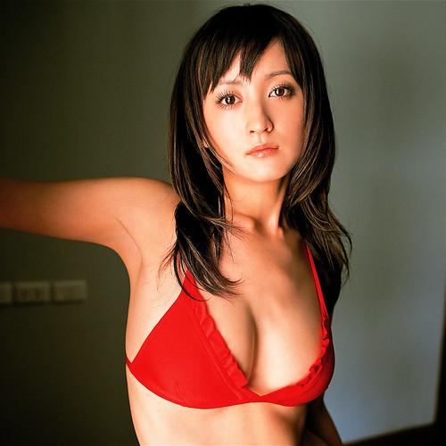 小松彩夏 画像24