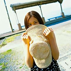 岩田さゆり 画像97
