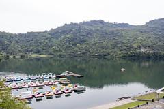 IMG_3403 (denny57319) Tags: ocean tour slow taiwan oceans             naturesfinest  eow           hualienseasunrise