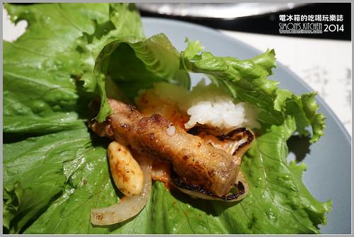 BC韓式燒肉14.jpg