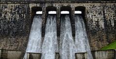 Reservoir Overflow