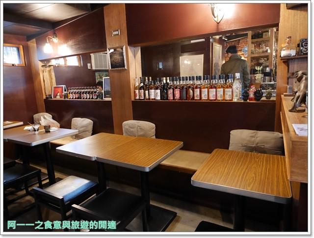 捷運信義安和站美食寅樂屋咖哩咖啡薑汁巧克力老店image007