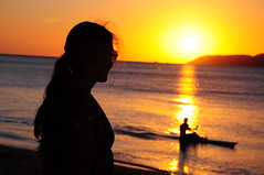 (Tiago.T2) Tags: travel sunset sea summer brazil sun sol praia beach brasília brasil mar nikon brasilien tiago verão brasile ilhabela t2 brésil calor brazilia brazilië lourenco brezilya ブラジル brazylia бразилия brazílie brazilo brazilija brazília brazili brasilía brasilië ברזיל ilhabelasp βραζιλία ब्राज़ील tiagolourenço бразилія บราซิล brazīlija բրազիլիա brażil برازیل бразил બ્રાજીલ бразылія tiagot2 tiagolourenco t2lourenço t2fotografia fotografiatiagolourenço tiagolourençofotografia tiagolourençofoto t2foto