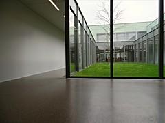 Museum Folkwang (staetebau) Tags: germany deutschland essen museumfolkwang