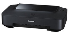 Canon PIXMA iP2770 drivers Mac Linux Win