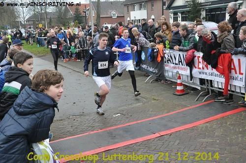 CrossloopLuttenberg_21_12_2014_0306