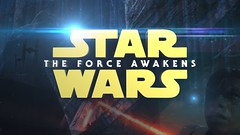 Star Wars: The Force Awakens Poster (Legofan9898 - Hudson) Tags: pictures motion max adam ford andy by john star robot george oscar jj baker harrison force mark isaac von bad lucasfilm disney lucas company story peter return distributed jedi fisher daisy anthony daniels production driver wars carrie viii studios director abrams walt kenny productions episode vii starring sequel the hamill mayhew serkis ridley wras sydow awakens domhnall prequel gleeson boyega