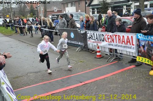 CrossloopLuttenberg_21_12_2014_0175