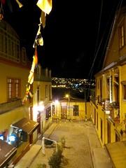 Valparaíso-66