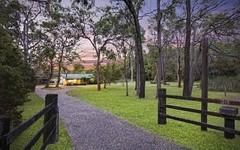 315 Bruce Crescent, Wallarah NSW