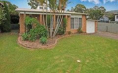 2 Waterview Close, Lake Conjola NSW