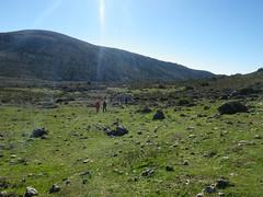 valle-tus-2014-tus-pozo-bomba (4)