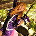 "Pop Star Ahri • <a style=""font-size:0.8em;"" href=""http://www.flickr.com/photos/50642360@N03/15989316562/"" target=""_blank"">View on Flickr</a>"