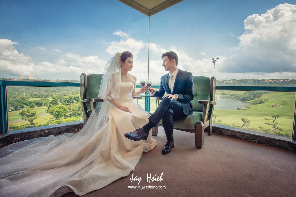 婚攝,楊梅,揚昇,高爾夫球場,揚昇軒,婚禮紀錄,婚攝阿杰,A-JAY,婚攝A-JAY,婚攝揚昇-143