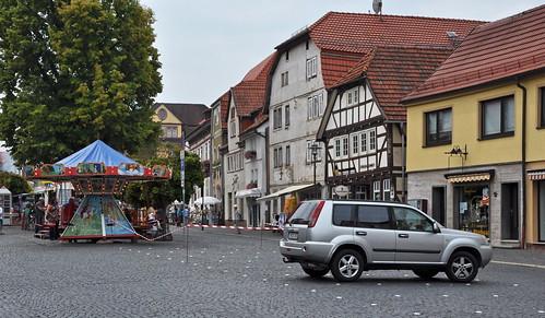 2013 Duitsland 0294 Vacha